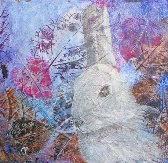Rabbits Retreat