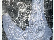 The Owl I