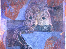 The Owl II