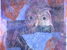The Owl II